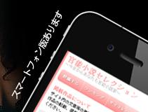 官能小説セレクション スマートフォンページへ